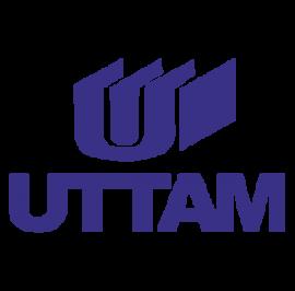 Uttam Steel
